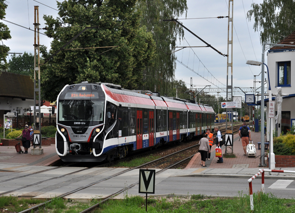 014 Komorow